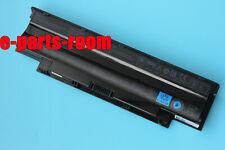 J1KND Battery for Dell Inspiron 14R(N4110) 15R(N5010) 15R(N5110) 15R(5010-D430)