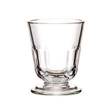 La Rochère  Périgord | Gobelet à eau 23cl - Lot de 6