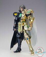 Saint Cloth Legend Gemini Saga Saint Seiya Legend of Sanctuary Bandai