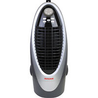 Honeywell  21 Pt. Indoor Portable Evaporative Air Cooler with Remote Control