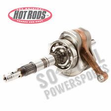 2009-2014 Honda TRX 250X ATV Hot Rods Crankshaft
