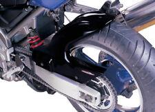 YAMAHA FZS1000 FAZER 01-05 Black Hugger - Powerbronze