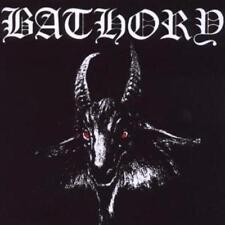Bathory von Bathory (2010)