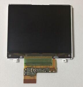 Ipod Classic 6, 7 Generation 80GB Thin, 120GB 160GB LCD Screen Same Day Dispatch