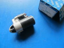Starter Iskra For Ford Escort III, IV And V, Fiesta I, II And III, Orion