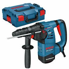 Bosch Bohrhammer GBH 3-28 DFR Professional | SDS-plus | 800W | in L-BOXX Gr. 2