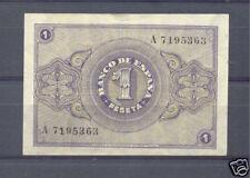 1 PTA 28 DE FEBRERO 1938.