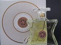 Bond No. 9 So New York For Unisex 3.3 oz Eau de Parfum Spray New In Box