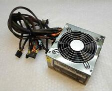 Cooler Master 430W Power Supply Unit / PSU RS-430-ASAA