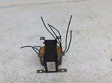 Heyboer HT-5746 LR100088 301-0-1032-00 100 VA Control Transformer .100 kVA