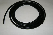 GAS Fuel Hose Lines Filter 23 25 33cc 43cc 49cc Go Ped Stand-Up Scooter 3 FEET