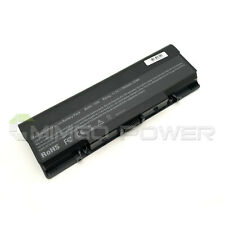 9Cell Battery for Dell Inspiron 1520 1521 1720 1721 Vostro 1500 1700 DY375 GK479