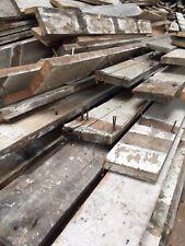 reclaimed pine floorboards 145x30 Mm £34.00per Square Metre
