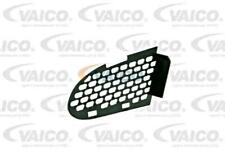 Front Bumper Vent Grill NEARSIDE Fits MERCEDES W202 S202 Saloon 1993-2001