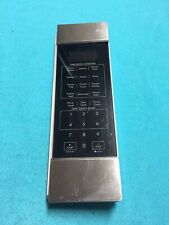 Kenmore 79393 2.2 CU. FT. Microwave Oven - REPLACEMENT CONTROL PANEL BOARD