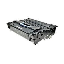 Toner kompatibel zu HP C8543X LaserJet 900 9040 9050 Series