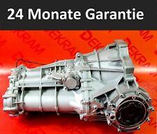 Getriebe Audi A4 A5 A6 Q5 2.0 TDI Quattro LSA Garantie !!!!