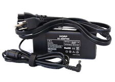 AC Adapter Replacement for Samsung NP-RV510-A0BUK NP-RV511-A01US NP-RV511-A03AU
