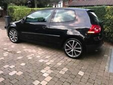 Volkswagen Golf Cars 1 Previous owners (excl. current)