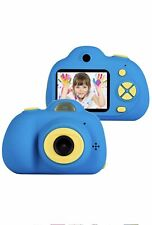 New Listingomzer Kids Camera Toys for 5-9 Year Old Boys, Shockproof Digital Cameras for for