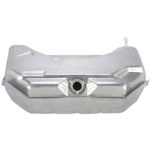 New Fuel Tank Fits 1966-1967 Dodge Charger 2131-750-66