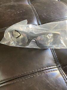 shimano sunglasses Black CE-S209