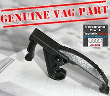 Audi A4 S4 RS4 02-08' Limpiaparabrisas Clip De Sujeción 8E0955247/8E0 955 247