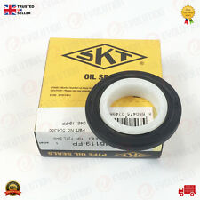 CRANKSHAFT OIL SEAL FOR FORD FIESTA, FUSION, FOCUS C-MAX 1.4/1.6 TDCI 1142359