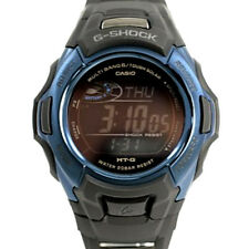 Casio G-SHOCK MT-G MTG-M900BD-2JF Men's Watch from japan New