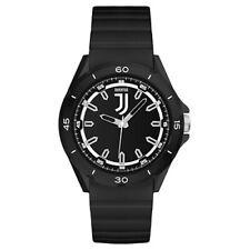 Orologio Juventus FC Quarzo p-jn460un1