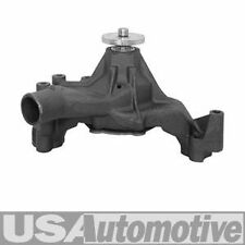 WATER PUMP FOR GMC G25/35, P1500/35/3500, R2500/3500, V3500 1973-1997 V8 7.4L