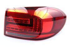 Original VW Rücklicht Schlussleuchte OE-Nr. 5N0945208