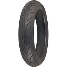 Shinko 006 Podium 120/70-17 Front  Tire