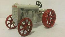 Ertl Fordson 1/16 diecast farm tractor replica collectible
