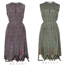 Unbranded Mini Dresses for Women
