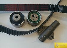 Timing Belt Kit For Mitsubishi Outlander, Lancer EVO (4G63) - Japan Quality