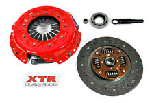 Xtr Stage 1 Clutch Kit Fits 1990 1996 Nissan 300zx Non Turbo Coupe Convertible
