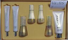 [Dabin Shop] Su:m37º LosecSumma Elixir Eye Cream for Face Launching Gift Set!!