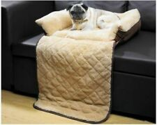 Unbranded Polyester Dog Sofas