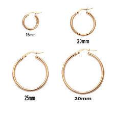 Leverback Diamond Yellow Gold Fine Earrings