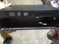 Lenovo THINKCENTRE M72p M73p M92p M93P tiny USFF PC Computer DVD DVDRW DRIVE