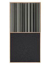 PRO Studio Pannello diffusore Acoustic Panel Akustikplatte acoustique