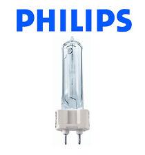 Philips Master Colour CDM-T 70W G12 4200K 12 Pack - RRP £180.00
