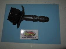 steering column stalk switch horn/light dimmer iveco