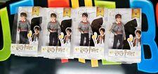"Mattel - Harry Potter Wizarding World Harry Potter 10"" Doll"