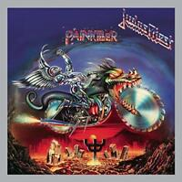 Judas Priest - Painkiller - Reissue (NEW VINYL LP)