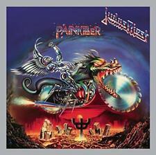 Judas Priest-Painkiller-Reedición (Nuevo Vinilo Lp)