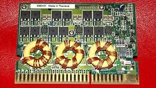 HP Voltage Regulator Processor Power Module 290560-001 (PPM)