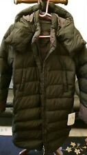 XL North Face Cryos Expedition Down 800 Fill Parka NewWithTags RelaxedFit