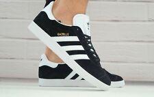 chaussures neuves Adidas Gazelle Homme de sport Loisirs Baskets bb5476